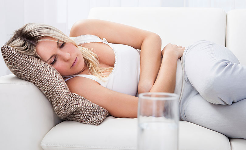 What's the Difference Between IBS and IBD?