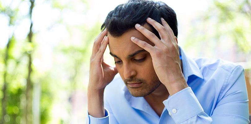 IBS and Migraine Headaches